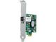 Allied Telesyn ALLIED TELESYN ALLIED TELESYN  1000BSX LC 32/64BIT PCIE