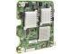 HP HEWLETT PACKARD  BLC NC325M NIC ADAPTER OPTION KIT