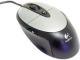 Logitech MX(TM) 310 USB or PS2 - Mac OS 8.6 or higher