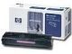HP Image Fuser Kit 110V for The HP Color LaserJet 5500