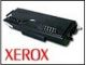 Xerox DocuPrint P1210 Printer Cartridge 6K Yield