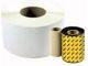 Informatics 4.25IN x 298FT Wax Ribbon Thermal Transfer Printer Ribbon
