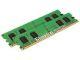 Kingston 4GB Single Rank Kit (Chipkill) for IBM