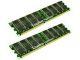 Kingston 4GB Kit (ChipKill) Memory Module IBM # 36P3337, 73P5122, 73P5126