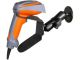 HANDHELD PRODUCTS HANDHELD PRODUCTS  ADJUSTABLE ARM FOR VMHOLDER