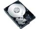 Seagate 250Gb Barracuda NCQ 7200RPM SATA 3Gb 16Mb Cache