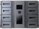 HP HEWLETT PACKARD  MSL8096 2 ULTRIUM960 LIBRARY