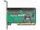 PROMISE ULTRA133TX2 PCI IDE Controller Card - Retail