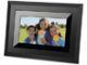Kodak EX-1011 10 Digital Picture Frame
