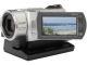 Sony  Handycam DCR-SR200 40GB Hard Drive Camcorder