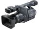 HDRFX1 Sony HDV Handycam Digital Camcorder New