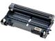 brother DR-520 Laser Toner Drum