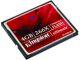 Kingston 4GB Compactflash Ultimate Compact Flash 266X CF Type I Flash Memory Card