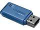 TrendNet TBW-105UB BlueTooth USB2.0 Adapter