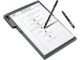 Genius G-Note 7100 A4 / Letter Size Digital Note and Tablet