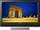 "Sony's 37"" BRAVIA M-Series High-Definition LCD TV with ATSC Digital Tuner with QAM"