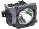 Sony XL-5100 Replacement Lamp for KDS-R50XBR1 KDS-R60XBR1 Rear Projection HDTV