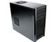 Antec Three Hundred Black Computer Case