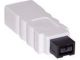 SIIG FireWire 800 IEEE 1394 9-Pin  Adapter