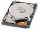 "Toshiba 120gb 2.5"" 5400rpm sata Notebook Hard Drive"