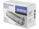 Brother TN-330 Black Laser Toner Cartridge - 1,500 Page Yield