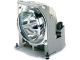 Viewsonic RLC-034 Replacement Projector Lamp