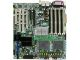 TYAN S5396WA2NRF Dual LGA 771 Intel 5400 SSI / Extended ATX Server Motherboard - Retail