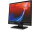 KDS LCD K-72MB 17-inch 1280X1024 260Nits Black Speaker