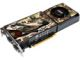 Asus GeForce GTX-260 896MB PCI-Express 2.0 with Built-In PhysX