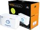 "Vantec NexStar 2.5"" & 3.5"" SATA to USB2.0, eSATA & FireWire Hard Drive Docking Station"