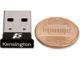Kensington Bluetooth 2.0 USB Micro Adapter