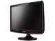 Samsung SyncMaster T260 25.5IN Widescreen LCD Monitor 1920X1200 20000:1DC 5MS VGA DVI HDMI HDCP