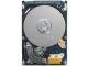 Seagate Momentus 7200.3 250Gb  - NCQ SATA 3Gb/s Notebook Hard Drive