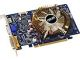 ASUS GeForce 9500 GT EN9500GT MAGIC/DI/512M Video Card
