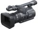 Sony HDR-FX1000 Handycam HDV Camcorder