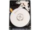 "Western Digital Scopio Black 320GB 2.5"" 7200RPM SATA 3Gb/s 16Mb Notebook Hard Drive - OEM"