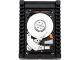 WD VelociRaptor 300GB Hard Drive WD3000HLFS - 10K RPM, 16MB Cache,  SATA 300MB/s