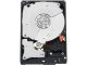 "Western Digital Caviar Black 640GB 3.5"" SATA 3.0Gb/s Internal Hard Drive -Bare Drive"