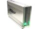 Vibe HD 2031 PATA HDD Media Player