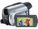 Canon ZR900 DV Camcorder