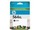 HP 564XL PHOTO BLACK INK CARTRIDGE EAS