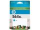 HP 564XL CYAN INK CARTRIDGE EAS