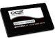 """OCZ Vertex Series 2.5"""" Solid State SATA II Hard Drive - 30GB"""