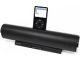 Magnasonic IP600M iPod Docking Portable Speaker System