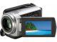 Sony DCR-SR47 60GB Handycam Camcorder (Silver)