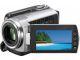 Sony DCR-SR67 80GB Handycam Camcorder