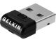 BELKIN F8T016 Mini Bluetooth Adapter