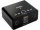 Hantech Markus-800 High Definition Network Multimedia Player