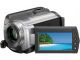 Sony HDR-XR100 80GB High Definition Handycam Camcorder