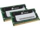 Corsair CM3X8GSDKIT1066 8GB 2X4GB PC3-8500 DDR3-1066 SODIMM Memory Kit